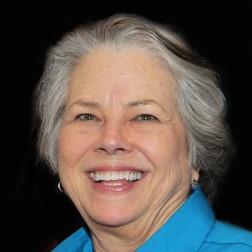 Nancy Karnavicius