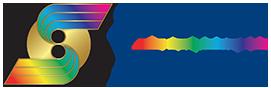 Spectrum Printing Company, LLC.