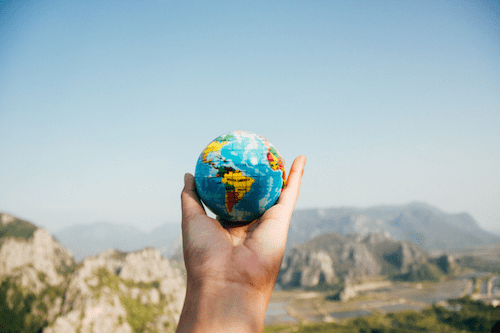 How to Embrace Earth Day in Your Marketing