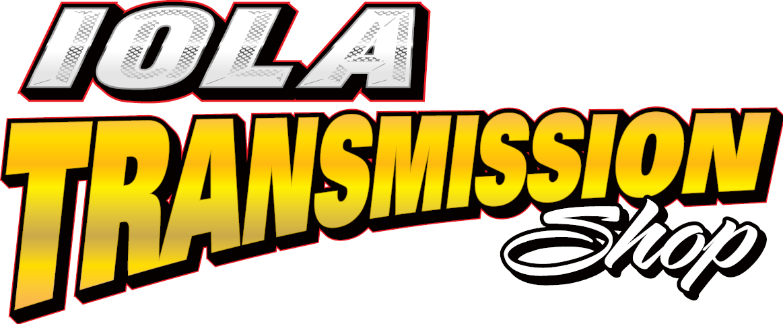 Iola Transmission Shop
