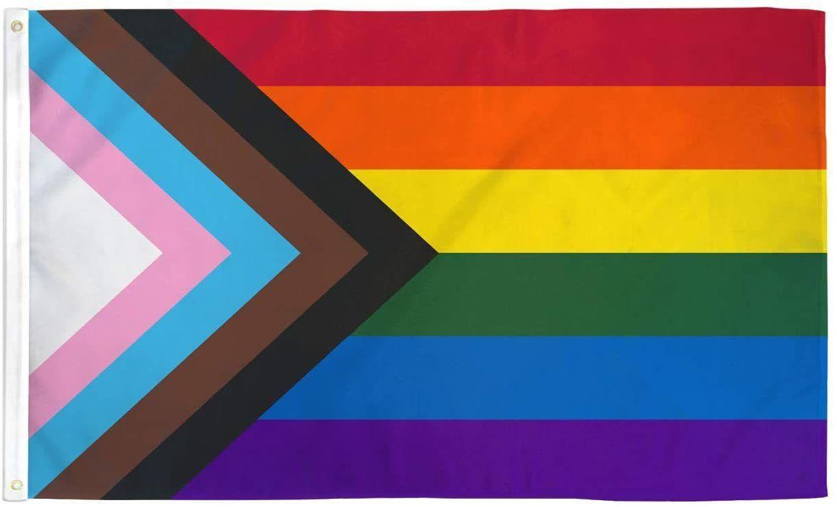 YES Celebrates Pride!