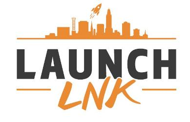 Eakes Partners with LPED to Support Lincoln Startups