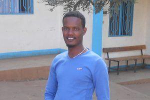 Read Lijalem Taye's Testimony