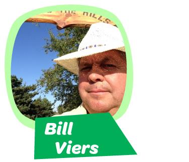 Bill Viers