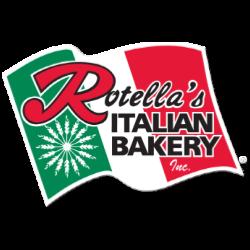 Rotella's