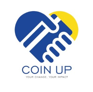 Coin Up App