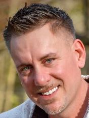 Jason Farley