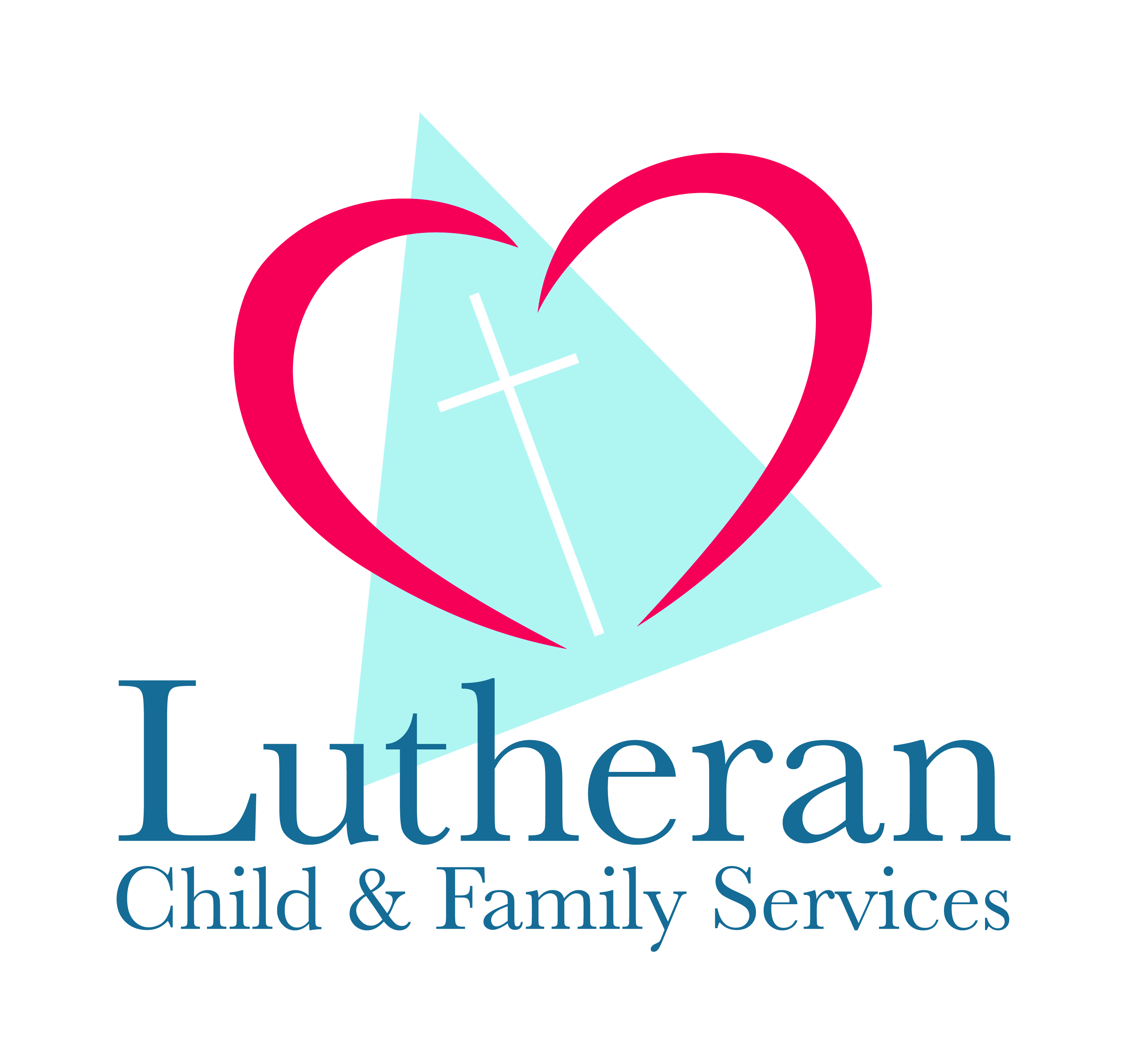 Lutheran Child and Family Services of Indiana/Kentucky, Inc.