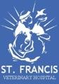 St. Francis Vet Hospital