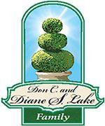 Diane S. Lake