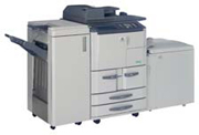 Digital Printing & Copying