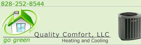 Quality Comfort LLC