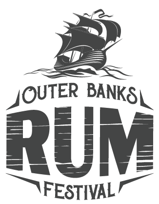 1st Annual Outer Banks Rum Festival