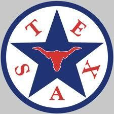 2013 - Texas