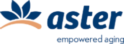 Aster Aging, Inc.
