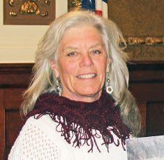 Cindy Eilers