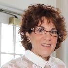 Lisa Firkser, Ph.D.