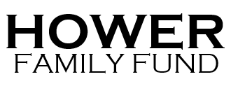 Hower Family Fund