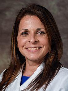 Rebecca Rodriguez-Pou, MD