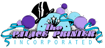 The Palace Printer Inc.