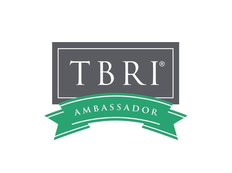 TBRI® Ambassador