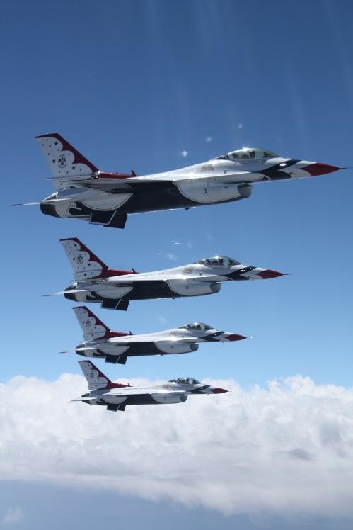 Nebraska Air National Guard