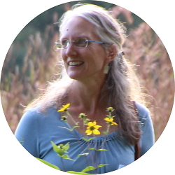 Sylvan Kaufman—Science Advisor