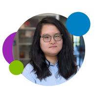 Academic Coordinator- Yiren Xiao