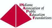 Indiana Association of Public Education Foundations