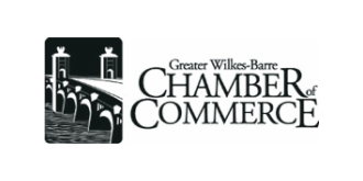 WB Chamber