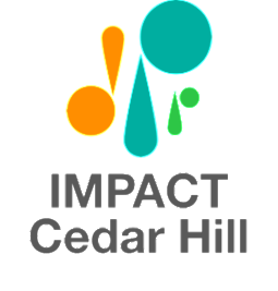 IMPACT Cedar Hill Coalition Meeting