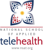 National School of Applied Telehealth