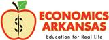 10 Arkansas Economics Teachers Received Bessie B. Moore Awards