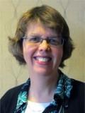 Cynthia Shabb, Secretary