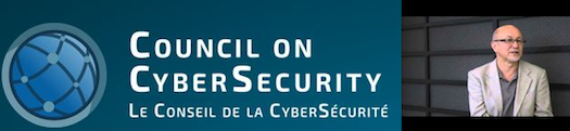 The Council on CyberSecurity and the Critical Security Controls for Effective Cyber Defense