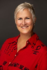 Cindy Formeller