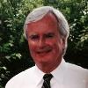 Gary Wimp, Secretary