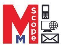 MM Scope Logo