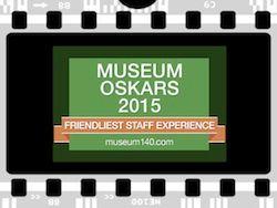 Friendliest Staff Experience