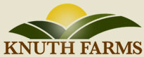 Knuth Farms