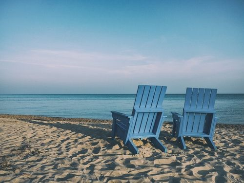 4 Tips For a Beautiful Beach Weekend