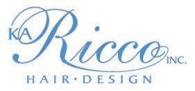 K A Ricco Hair Design - Scituate