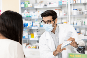 Tips for Pharmacists Working with Refugee and Immigrant Populations