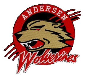 Andersen Middle