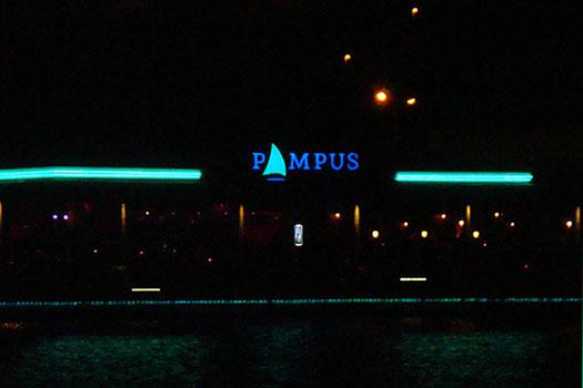 Pampus