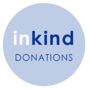 Make an Inkind Donation
