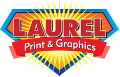 Laurel Print & Graphics
