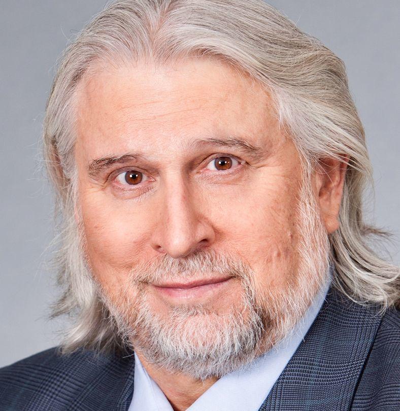 Randy Chapman