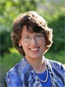 Healing and the Holy Spirit Retreat with Dr. Mary Healy