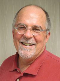 Dick Rolph
